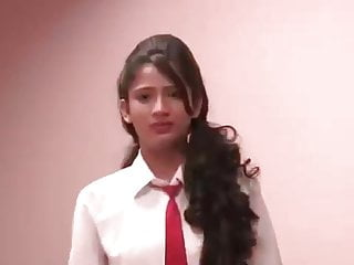 teacher sex with student very host sex indian teacher studenPorn Videos