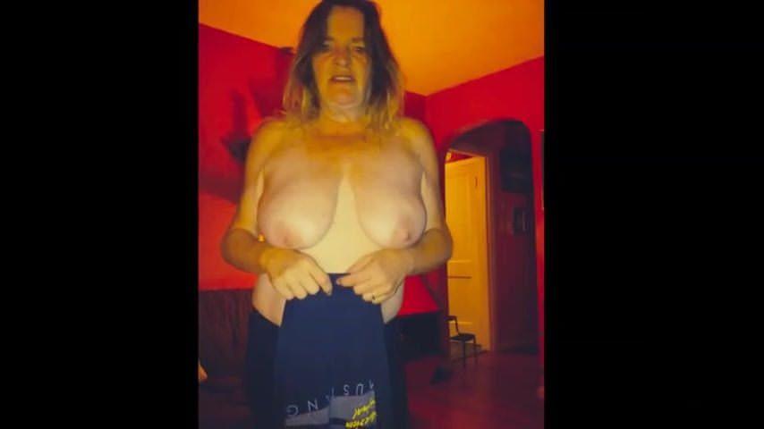 Amateur Big Tit 3 Way With Handjob Handjob Amateur Tits Big