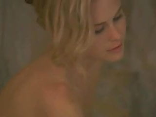 Anna Hutchison - Underbelly: A Tale of Two Cities 06
