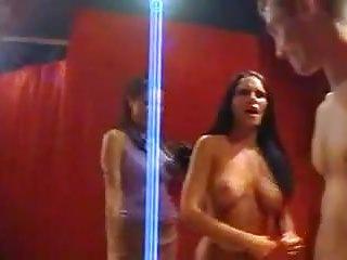 Sexmesse 2004