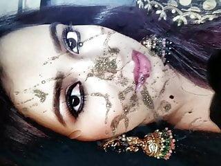 Shreya Ghoshal Rough Cum Tribute