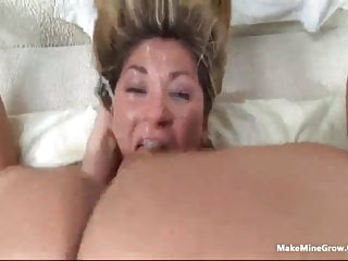 Roxy Jezel do a mouth fucked