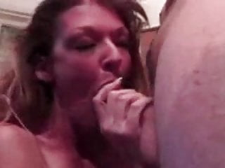 filming his 55 years old Wife with another Man