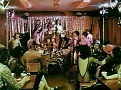 Scene from Punk Rock 1977