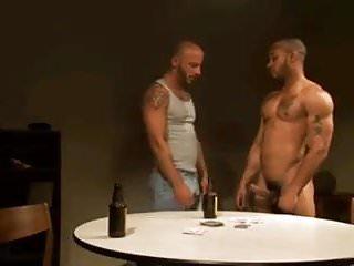 gay N43...