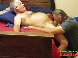 سکس گی Poppers blowjob mature gay (gay) hot gay (gay) gay blowjob (gay) couple  british (gay) blowjob  bear  amateur