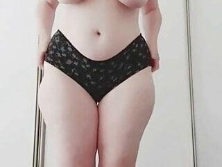 Video 1567804611: big tits milf cougar, big tit pawg milf, pawg milf pussy, milf big boobs tits, milf big tits hd, orgasm pawg, straight milf, pale pawg, biggest tits