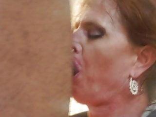Bbc deepthroat by...