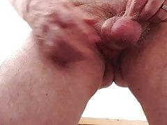 twisterPorn Videos