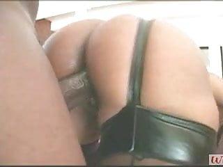 Video 1495434401: monica sweetheart, milf anal threesome, deep throat anal threesome, milf deep throat blowjob, milf pussy anal, milf deep throats black, straight threesome, american threesome