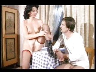 Malayali sex video