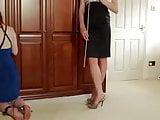 BDSM Girl 10
