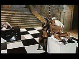 chess group sex.avi