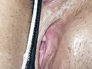 I 039 m ready for your dick...