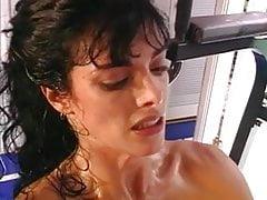 Dirty Laundry 2 (1995) Full Movie