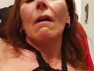 ich bin die dorfmatratze Porn Videos