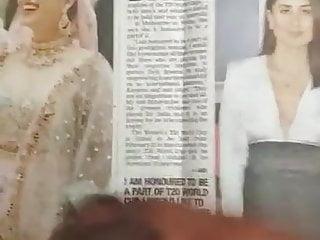 Kareena Kapoor Sexy Cum Tribute