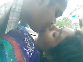 Hindi Desi Sex