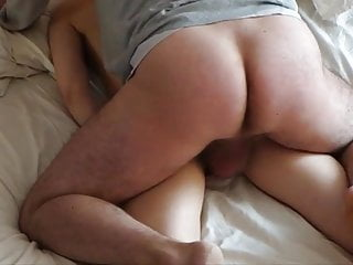 FUCKED TO ORGASM AMATEUR NORWEGIAN GIRL FROM SCANDIFUCK.COM