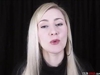 Amateur Celebrity porno: Maria viktorovna youtuber GentleWhispering sextape