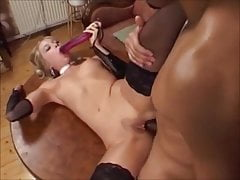 All Porn Tube Naughty girl Angelica Interracial xHamsters