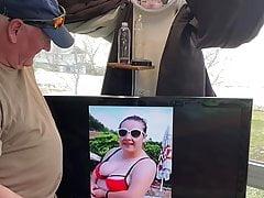 katjaPorn Videos