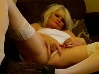 naughty mummy