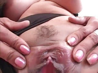 Indian gal with nice tits...