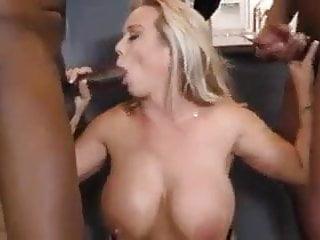 Amber Bang
