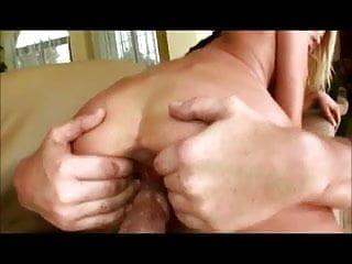 DoppelAnal - Ein Schwanz im Arsch ist nicht genug