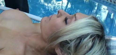 35yo New Massage And Cum Thinking About Mature Men Gay Cum Men