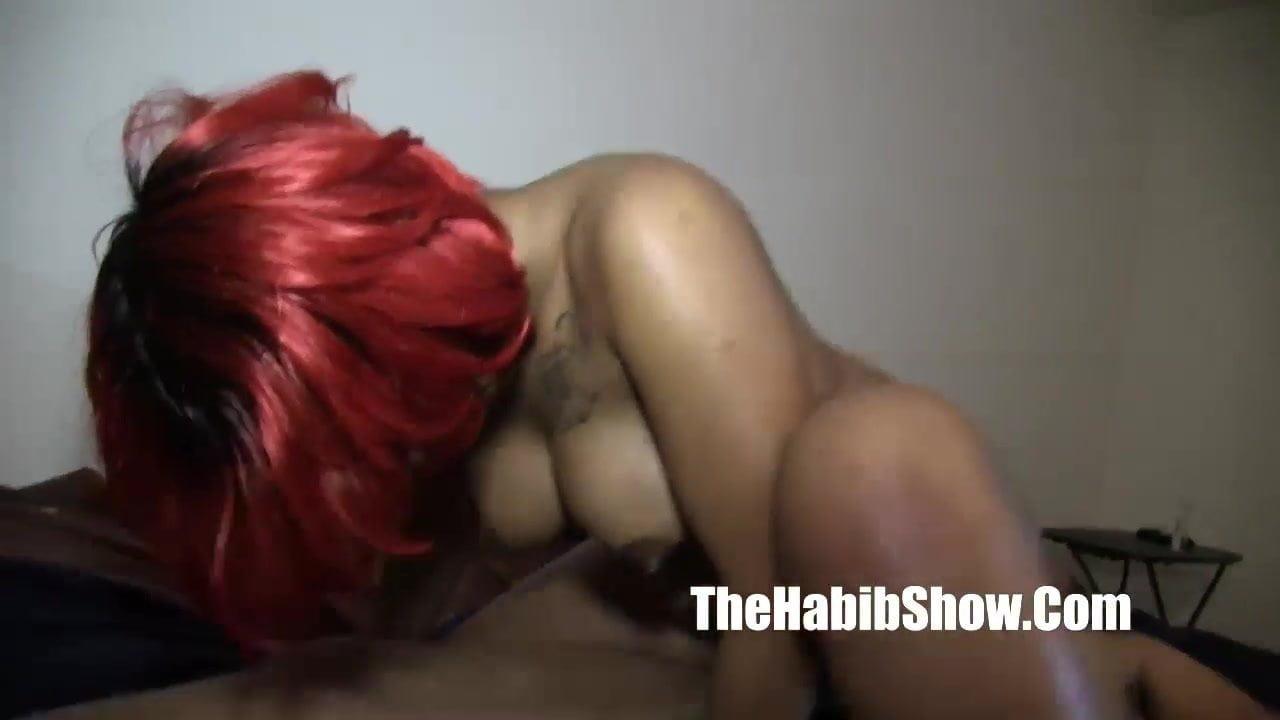 Ebony Teen Can T Take Dick