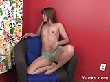 Yanks Cutie Amber Chase Peeping Fantasy