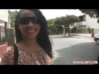 colombiana culona