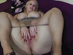 bbw in pantyhosefree full porn