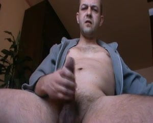 Sperma sisa gay porno