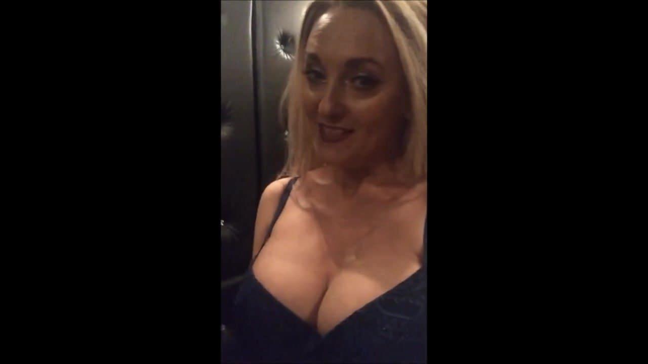 Ani Lorak Sex Video pornostarsms - ani blackfox - porno star sms, brunette, hd