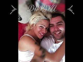 Dunja Ilic Serbia