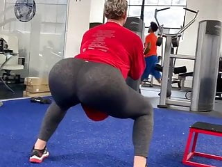 OMG- I can't (PAWG)