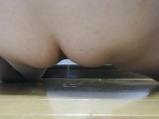 Fuck toy cowgirl 1