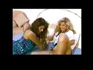 video: Hermaphrodite Fucking BVR