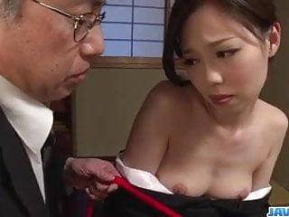 Video 995199901: girls fucking jav, jav babe, jav hd sex, straight girl fucked