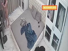 Hack Camera Vn Dang Hot.sexdiary Xem Mien Phi 40 Video