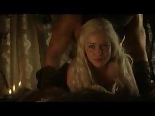 Fuck daenerys targaryen...