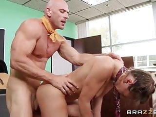Video 1243570101: callie calypso, anal fucking teacher, sex teacher fuck, straight teacher fucks, coach fucks
