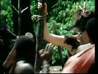 Tarzan – Shame of Jane