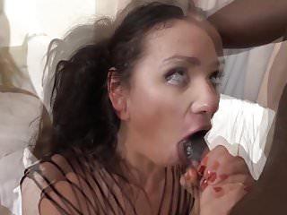 Cumshot compilation white girls sucking...