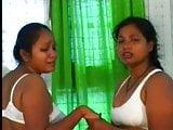 2 Nurse Kavita And Rajita Dominated For Smoking - Part 4