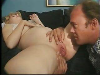 Pregnant Krista Gogo Galery Tv