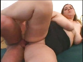 Pussy online 1...
